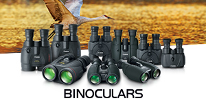 Binoculars Feature Page