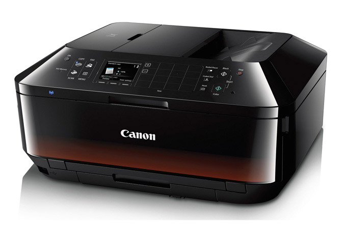 Canon U.S.A., Inc. | PIXMA MX922 - photo#34