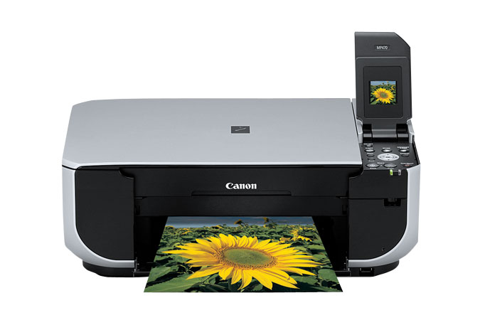 Mp470 Printer Driver Download