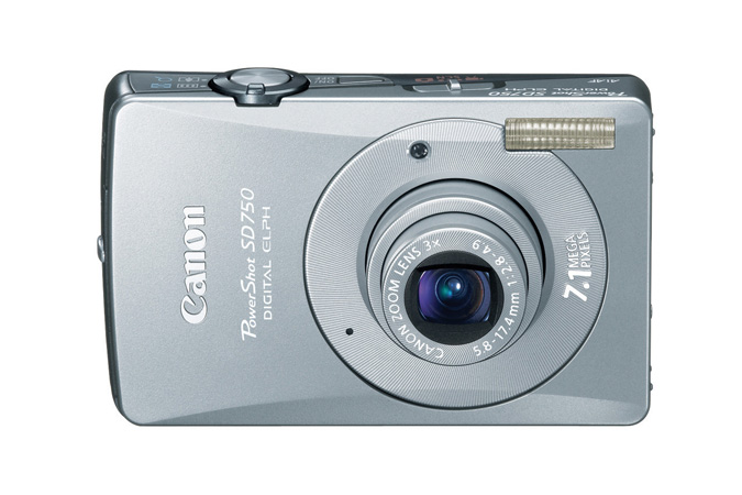 canon-powershot-sd-750-drivers