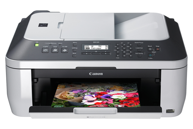 Drivers amp Downloads  Lexmark Support