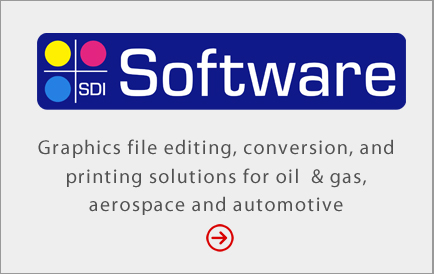 SDI Software