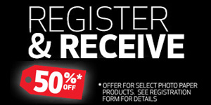 Mx series inkjet pixma mx432 canon usa register now and receive exclusive benefits at the canon online store reheart Images