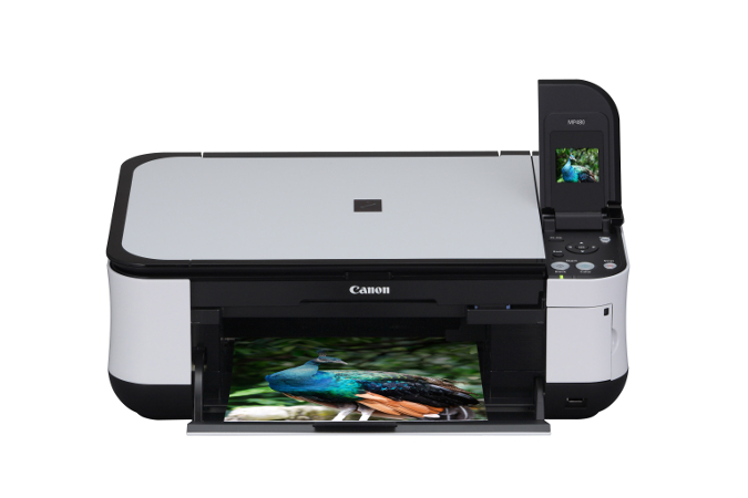canon mp490 manual online