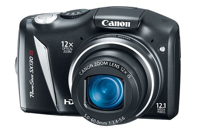 Amazon. Com: accessory kit for canon powershot sx160 is, sx160is.