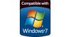 Compatible with Microsoft Windows 7 - Canon | Enter Computers