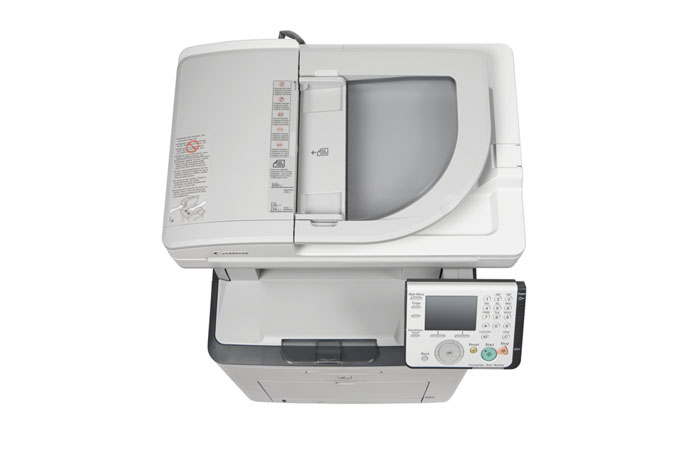 Canon i-sensys mf9280cdn driver download | driver printer support.