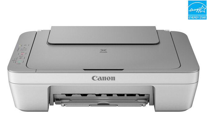 canon ir 2420 driver software free download