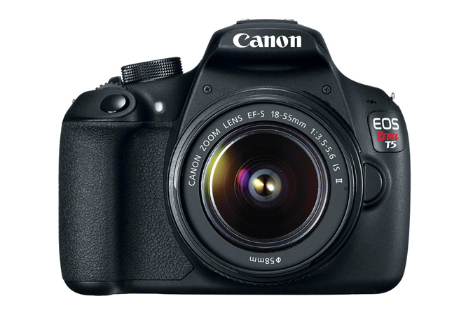 Image result for Canon Rebel lineup