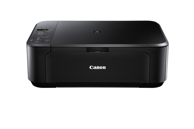 Canon pixma ip1200 driver and software free downloads.