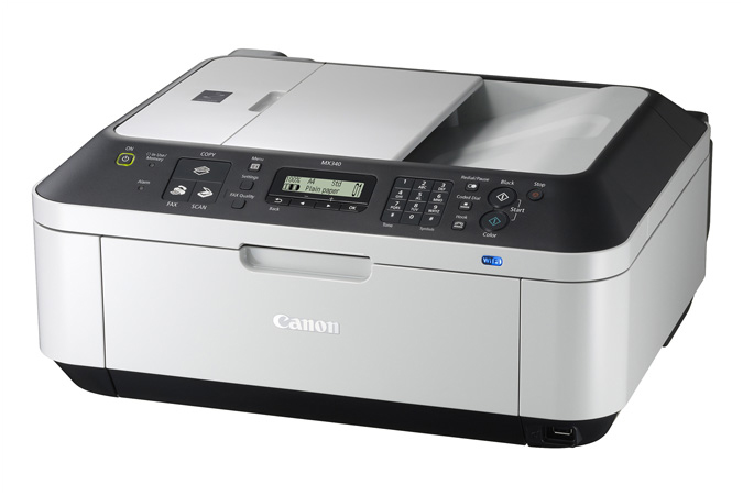 Canon pixma mx340 linux driver agreed by ryan, stockton canon.