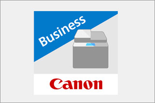 Canon U S A , Inc  | Wireless Help