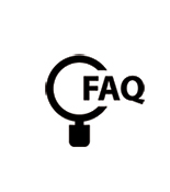FAQ Knowledge Base