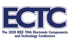 IEEE Electronic Components and Technology Conference 2020