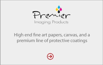 Premier Imaging Products
