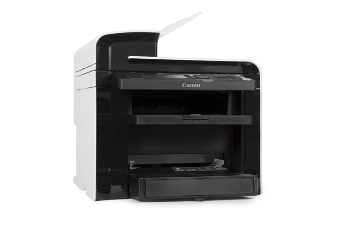 Support | multifunction copiers | imagerunner advance 4551i.