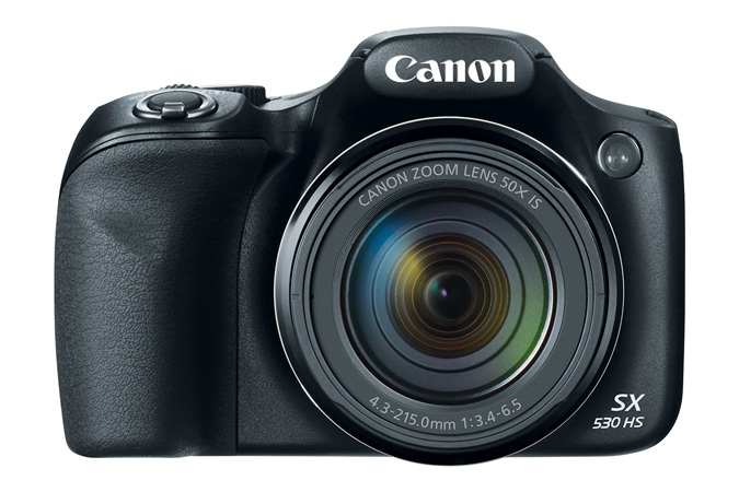 canon powershot sd790 is software download