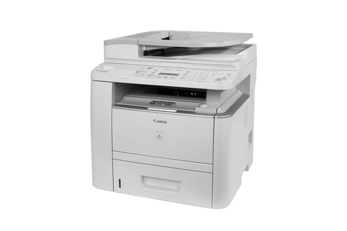 canon mf9200 series ufrii lt driver download