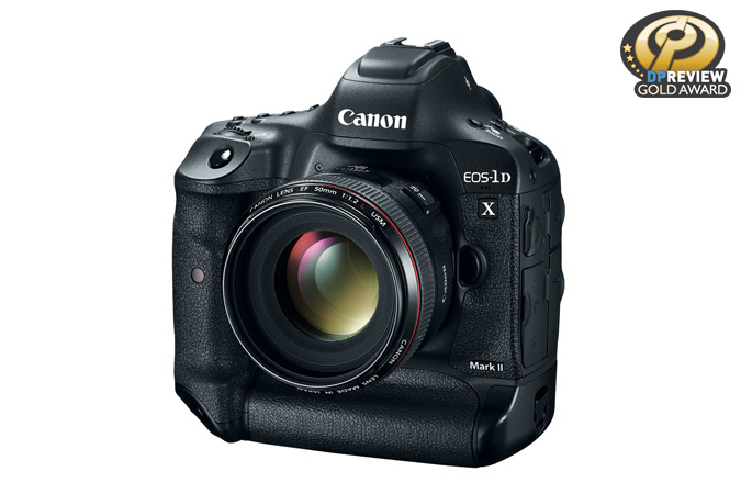 New firmware for the eos 5d mark iv coming on march 2018 daily.