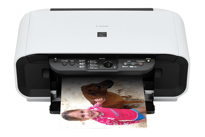 canon mp140 scanner driver windows 7 64 bit