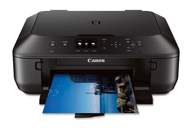 Canon MG3022 Wireless Setup - canon-printers.net