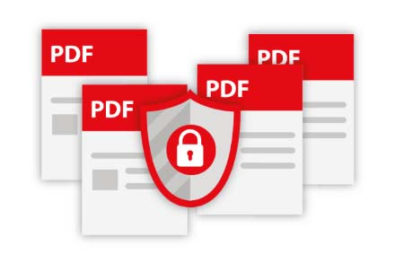 Protecting Your PDFs