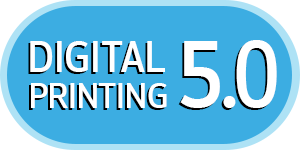 Digital Printing 5.0 White Paper Series