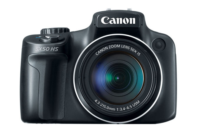 support long zoom cameras powershot sx50 hs canon usa