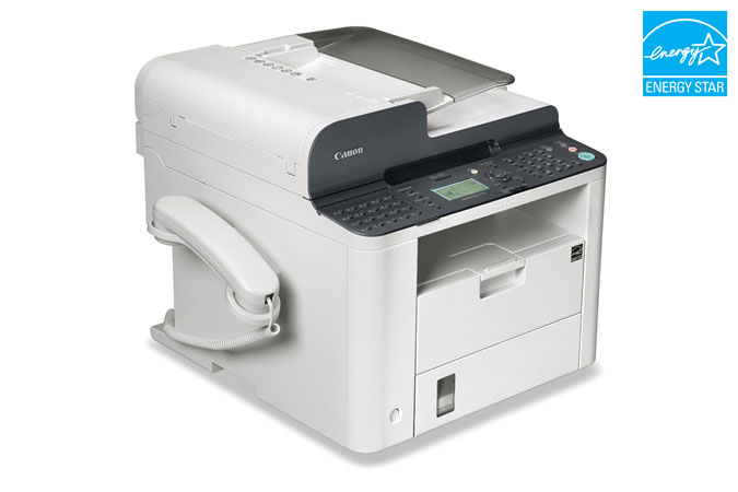 Canon i-sensys fax-l410 donwload drivers download drivers and.