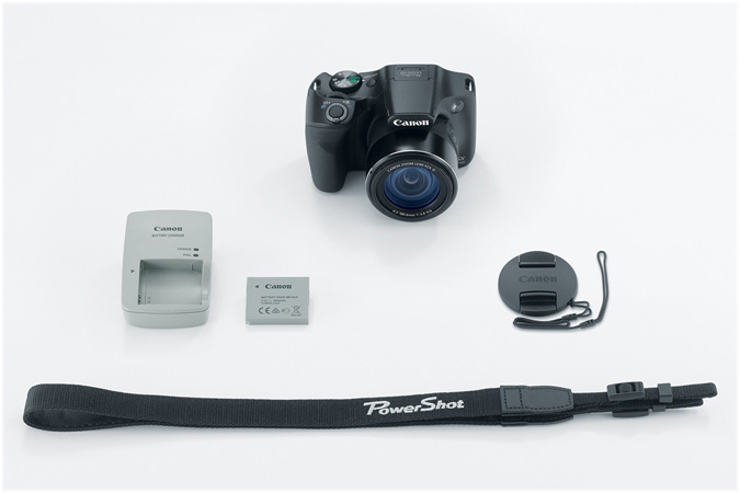 Support | long zoom cameras | powershot sx520 hs | canon usa.
