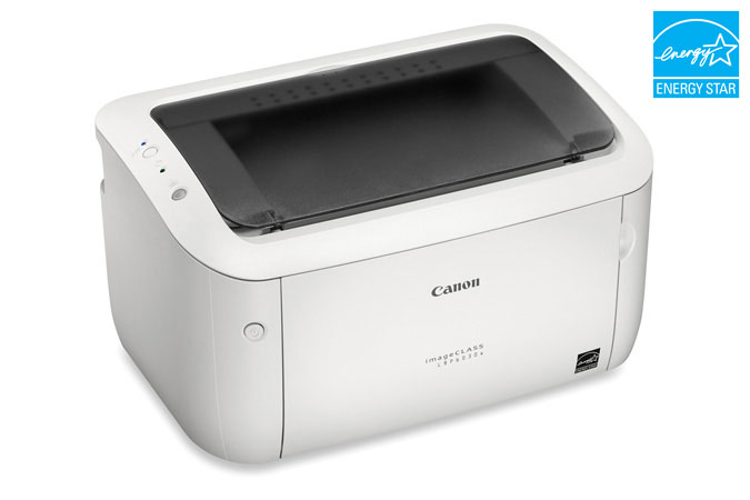 canon printer driver software free download