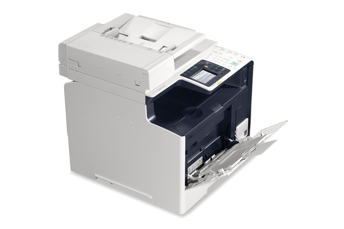 Support | Color Laser | Color imageCLASS MF8580Cdw | Canon USA