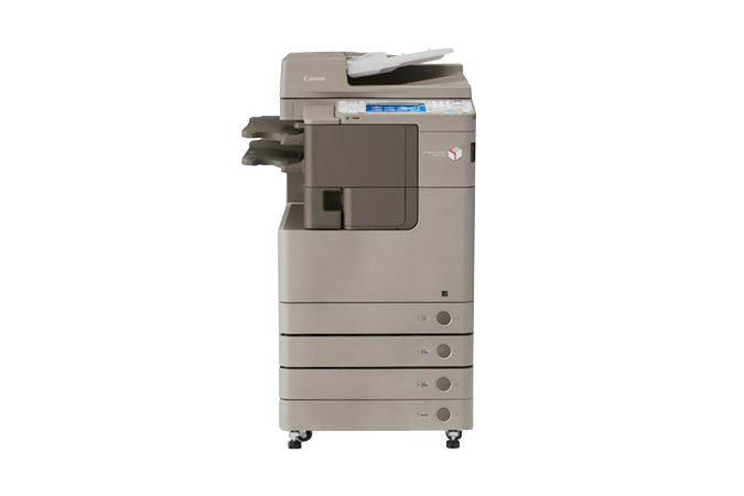 canon 4025 printer driver download