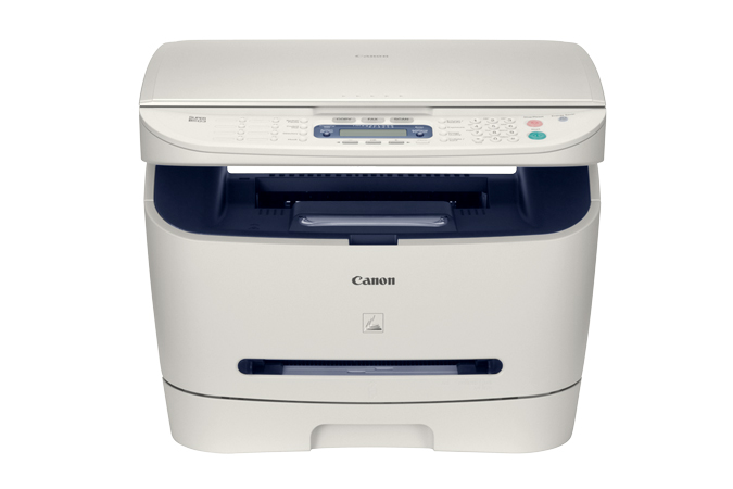 Canon Mf3240 Laser Printer Driver