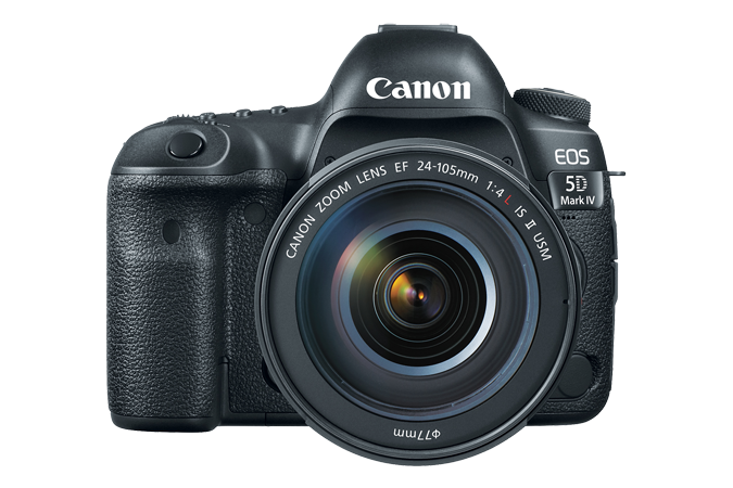 Canon 5d mark iii user's guide.