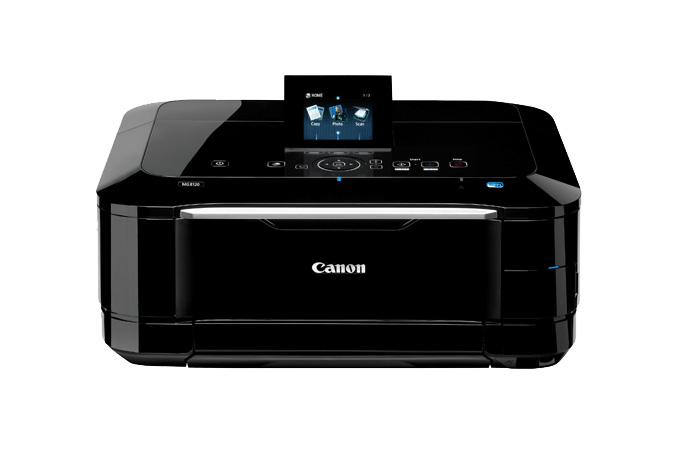 Canon U.S.A., Inc. | Products