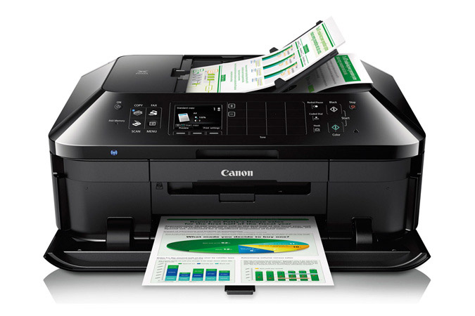 support | mx series - inkjet | pixma mx920/mx922 | canon usa