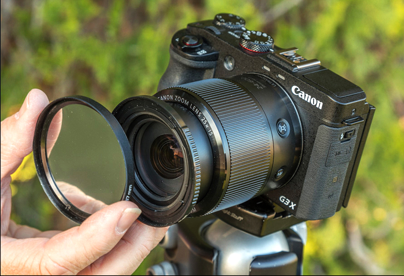 Canon U S A , Inc  | Choosing Lenses for Eclipse Photography