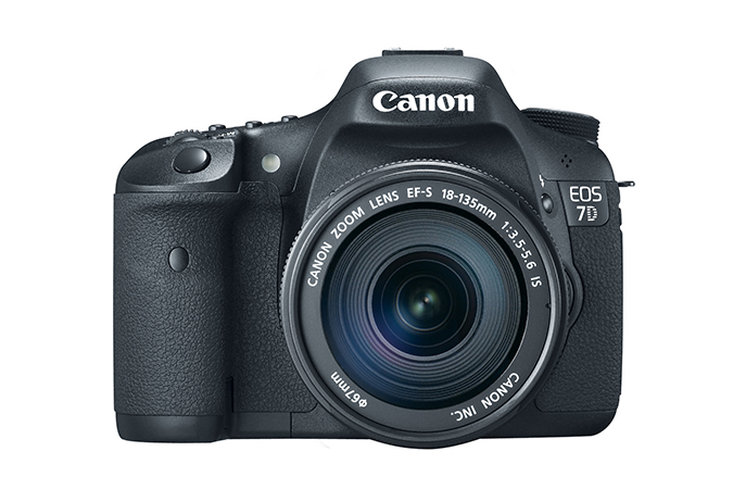 eos 7d firmware update version 2.0.6 windows