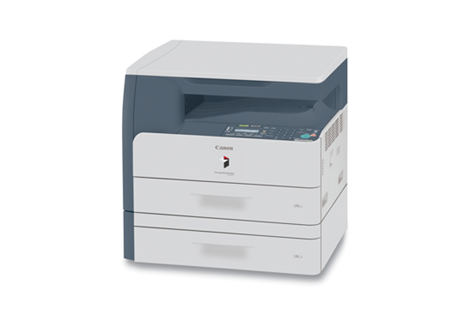 support | multifunction copiers | imagerunner 1025 | canon usa  canon