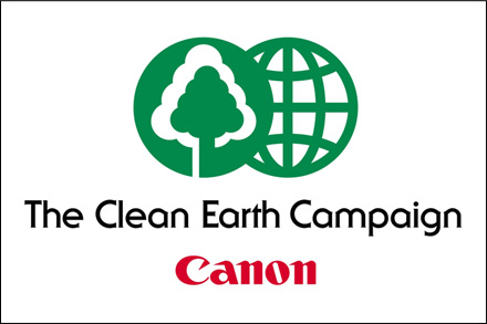 Canon U S A , Inc  | Corporate Social Responsibility