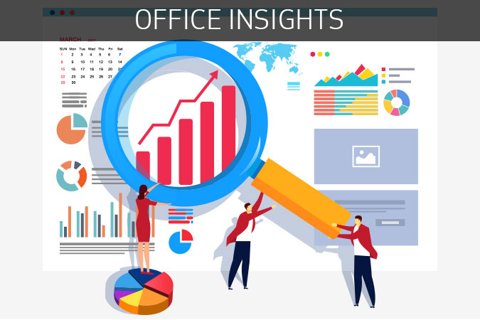 Office Insights