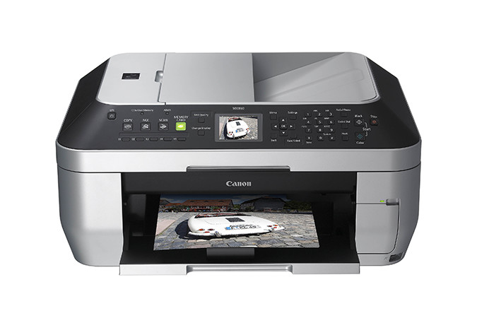 Canon pixma mx860 series drivers | printer driver download.