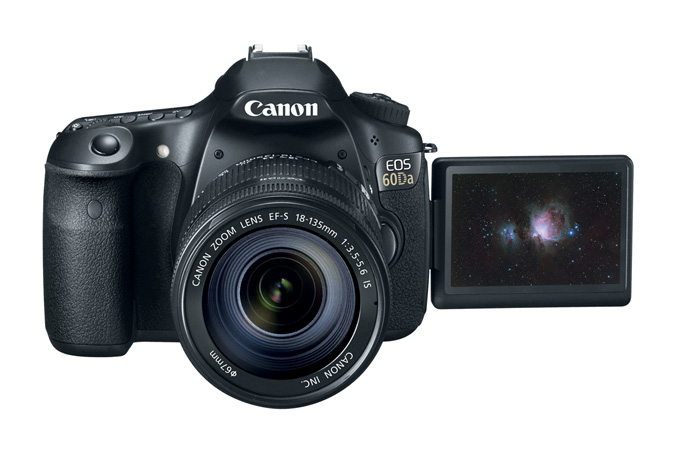 how to connect canon mg3000 to the internet