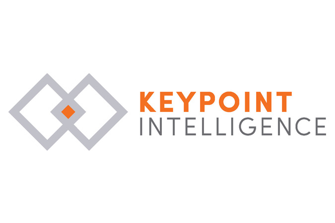 Keypoint Intelligence Names Canon U.S.A., Inc., Recipient of a Buyers Lab PaceSetter Award in Healthcare: Visionary Leader