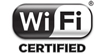 Wi-Fi Certified - Canon | Enter Computers