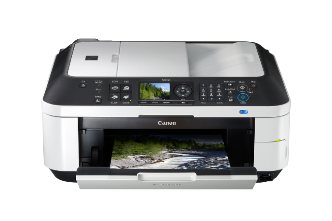 Image result for canon mx350 driver