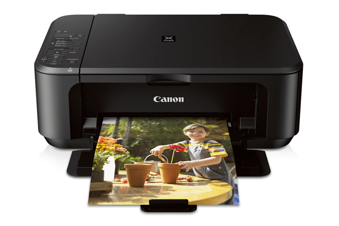 Image result for canon mg3200 driver