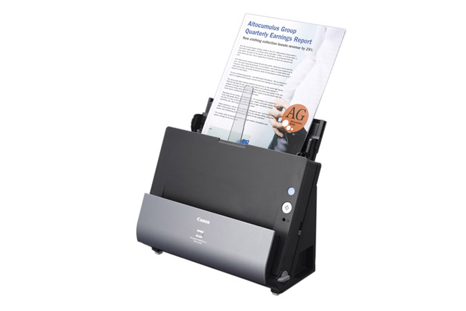 Imageformula dr c225 office document scanner - Best document scanner for home office ...