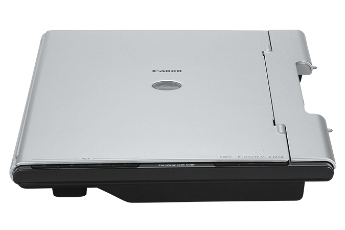 canon lide 220 driver download